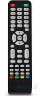 Пульт для телевизора Saturn CX-507