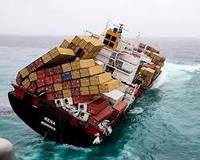 Добровольное страхование грузов от надежной страховой компании