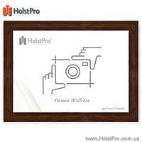 Фоторамка (10х15 см), Art: PF2216-41