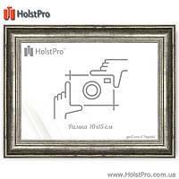 Фоторамка (10х15 см), Art: PF4425-259-K