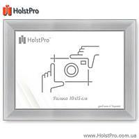 Фоторамка (10х15 см), Art: PF3415-355