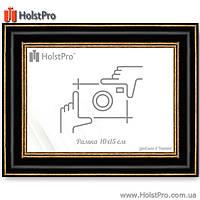 Фоторамка (10х15 см), Art: PF4425-101-G