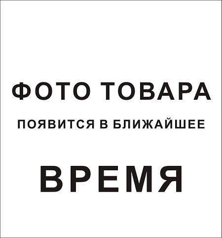 """Штаны камуфляжные летние """"КЛЕН ОСЕНЬ"""""""