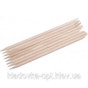 Апельсиновые палочки Salon Professional 8 шт. 15 см.