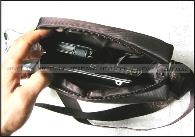 мужская сумка polo vicuna оксфорд купить