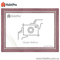 Фоторамка (13х18 см), Art: PF2219-215-S-K