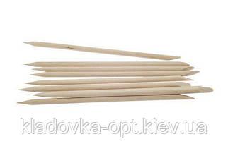 Апельсиновые палочки Salon Professional 8 шт 13 см.