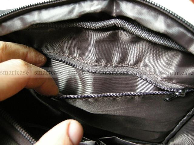 сумка Polo vicuna v8805 купить недорого