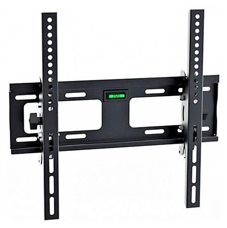 Наклонный кронштейн для телевизоров 32-55 диагонали KБ-907ST (max VESA: 400 x 400), фото 2