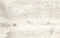 Ламинат Kronostar Salzburg 4V Дуб Нарвик 2052