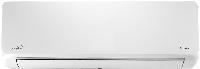 Кондиционер настенный инверторный NEOCLIMA NS/NU-09AHZI
