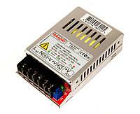 Блок питания Faraday Electronics 18W/12-24/78AL