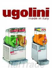 Граниторы Ugolini (Италия)