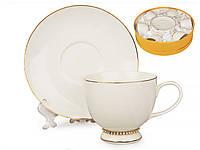 Чайный набор Lefard Принцесса на 12 предметов 55-2890, фото 1