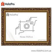 Рамка для фото (15х21 см), Art: PF3022A-55