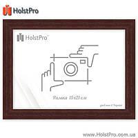 Рамка для фото (15х21 см), Art: PF2712-46