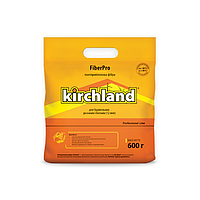 Полипропиленовая фибра «Kirchland» FiberPro 300 г (12 мм)