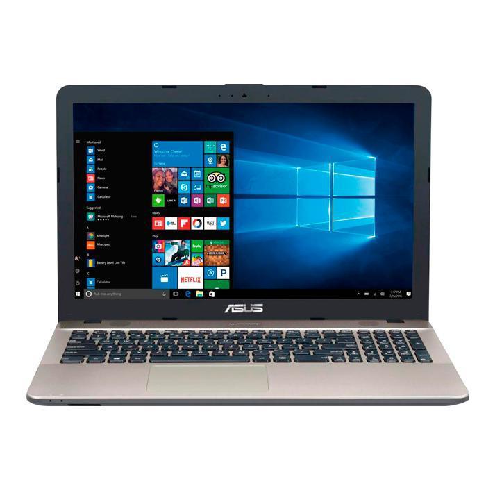 Ноутбук Asus X541NA-PD1003Y *
