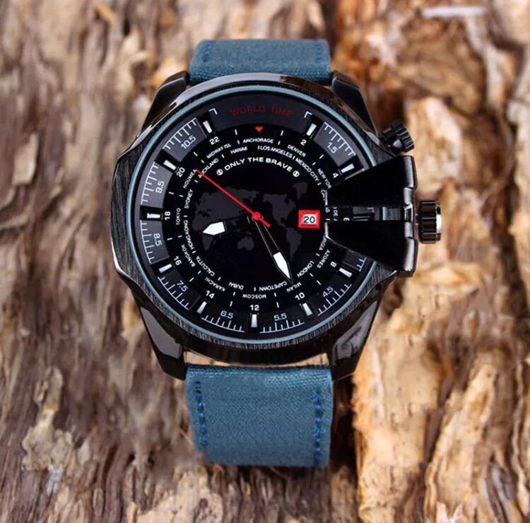 Бангкок копии часы купить наручные часы с микки