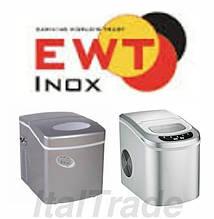 Ледогенераторы EWT Inox (Германия)