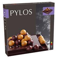 Пилос, настольная игра