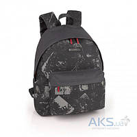 Рюкзак Gabol Denver 24 Black (220603)