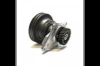 Привод вентилятора ЯМЗ 236НЕ-Б2 3-х руч, 10 отв, (пр-во Украина)236НЕ-1308011-Б2