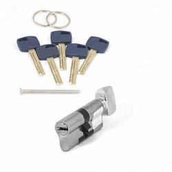 Цилиндровый механизм Apecs Premier XR-70 C15-Ni