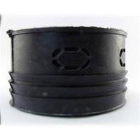 Подрозетник  70 мм (штукатурка)