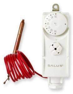Программатор Salus AT10 F (Польша), фото 2