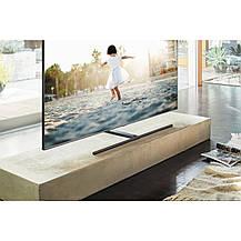Телевизор Samsung QE55Q9FNA (PQI 3700Гц, 4K Smart, Q Engine, QHDR Elite, HLG, HDR10+, QHDR2000, DTS4.2CH 60Вт), фото 2