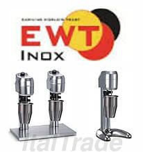 Миксеры молочные EWT Inox (Китай)