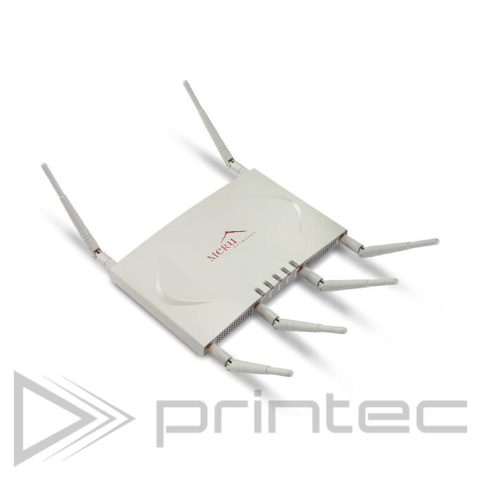 Бесшовная точка доступа Acess Point Meru Networks AP320 Wireless AP