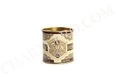 Grand Henna (Viva) Хна для Биотату и Бровей, коричневая 30 г.