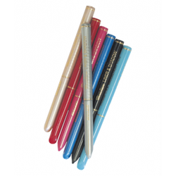 Контурный механический карандаш для глаз и губ U-11
