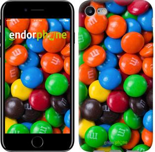 """Чехол на iPhone 7 M&M's """"1637c-336-571"""""""