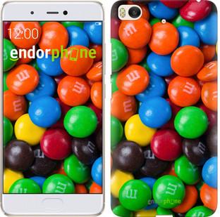 """Чехол на Xiaomi Mi 5s M&M's """"1637c-395-571"""""""