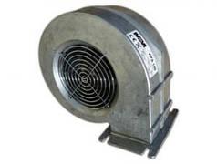 Нагнетательный вентилятор М+М WPA 140 (Польша)