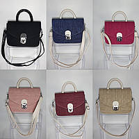 Женские сумки турция