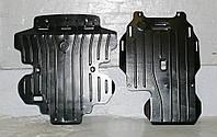 Защита картера двигателя, кпп Toyota Tundra 2007-, фото 1