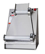 Тестораскаточная машина SGS DR 30