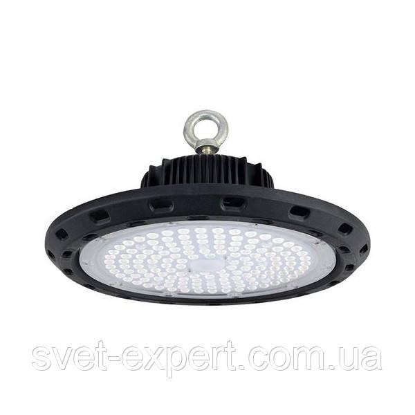 Світильник пром.підвісний Ip65 SMD Led 200W 20000lm 4200K 100-250V
