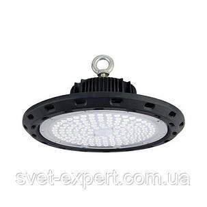 Світильник пром.підвісний Ip65 SMD Led 200W 20000lm 4200K 100-250V, фото 2