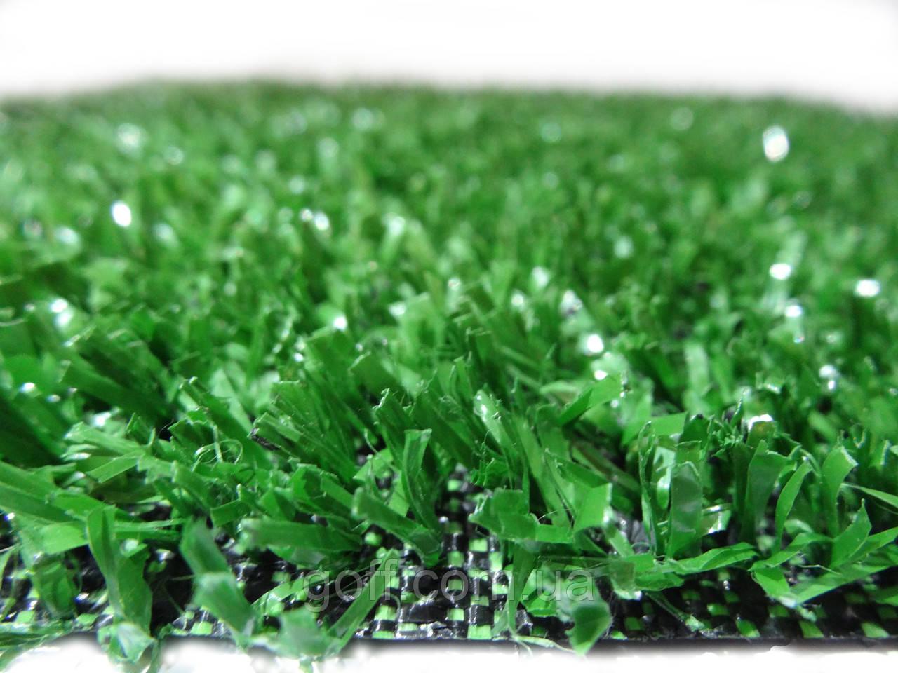 Искусственная трава Форест 8мм