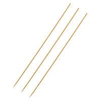 Палочки для шашлыка  100 шт  300 мм