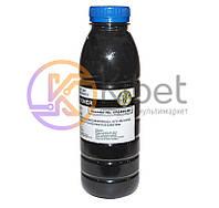 Тонер Samsung ML-1610/1640/2010/2040, Xerox Phaser 3117/3122/3125, 80 г, Katun (U32489-80)