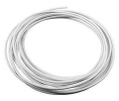Металопластикова труба Herz FH Rohr PE-RT/AL/PE-HD 16x2,0, бухта 200 м