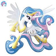 My Little Pony принцесса Селестия Стражи гармонии