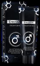 ErectiOn (ЭрекциОн) – крем для потенції