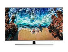 Телевизор Samsung UE75NU8005 (PQI2500Гц, 4K Smart, UHD Engine, HLG, HDR10+,HDR Elite, 2.1CH 40Вт, DVB-C/T2/S2), фото 2
